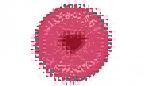 20130123-170646.jpg